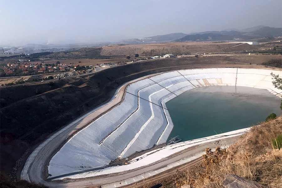 Kanser vakalarının kaynağı Ovacık Altın Madeni mi?