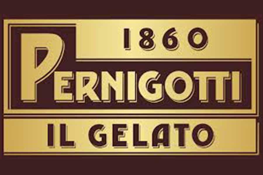 Pernigotti İtalya'daki üretimine son veriyor, 100 işçi işsiz kalacak