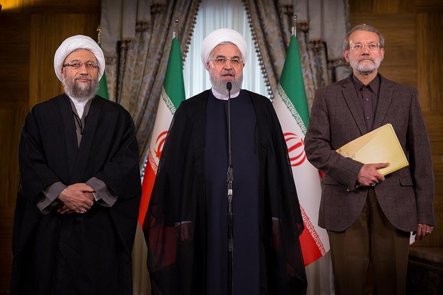 İran ambargoyu aşmak için petrolü borsadan satıyor