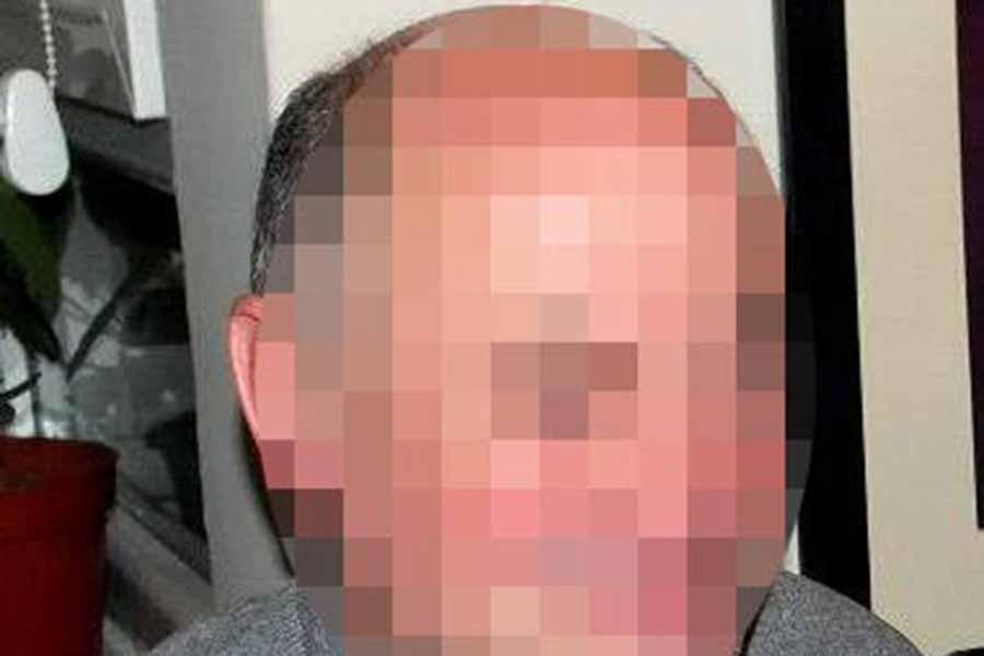 Bilgisayarında çocuk pornosu çıkan öğretmen gözaltına alındı