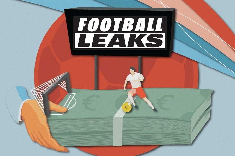 Macaristan, Football Leaks belgelerini sızdıran Pinto'yu iade edecek