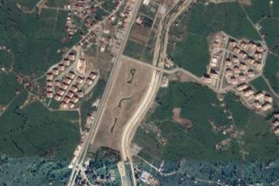 Ordu'da şehir hastanesi projesine itiraz