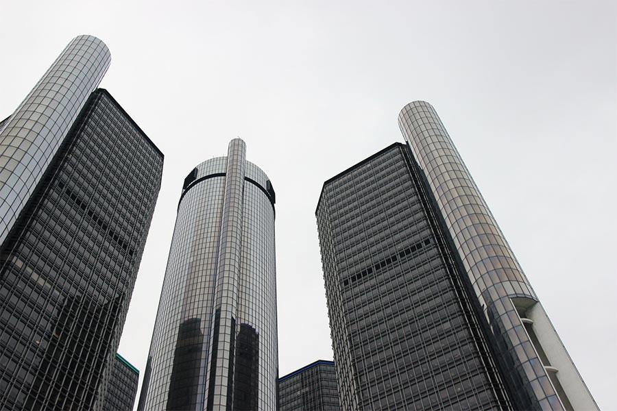 General Motors fabrika kapatıp işçileri kapı önüne koyacak