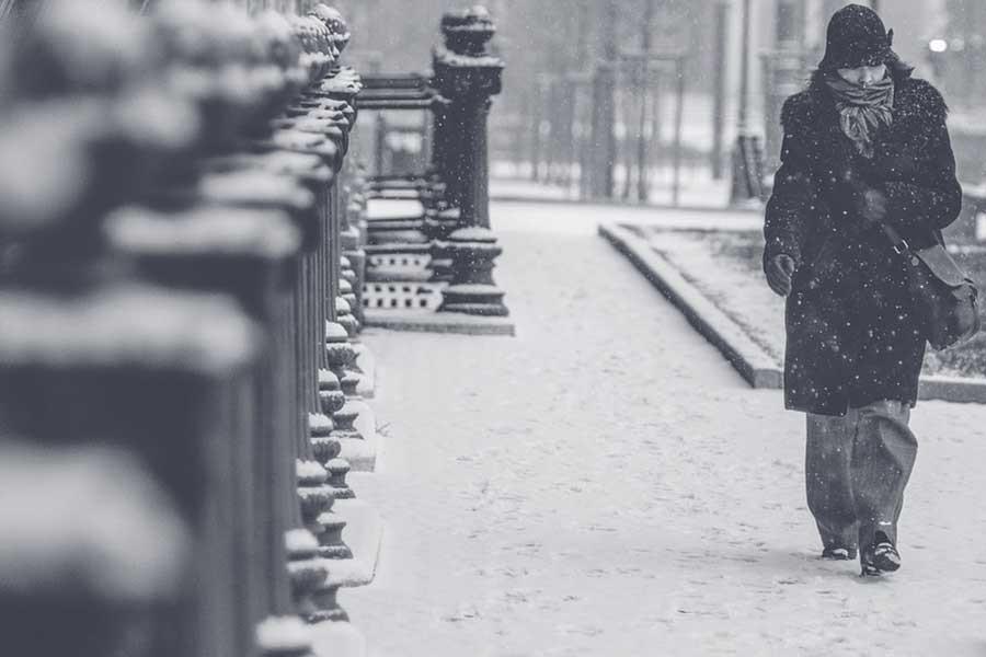MGM: 'İstanbul'da kasım ayı sonunda kar yağışı olasılığı var' tahmini bilimsel değil