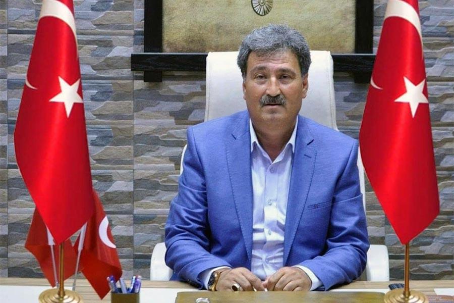 Mahalle muhtarına Atatürk'e hakaretten hapis cezası verildi