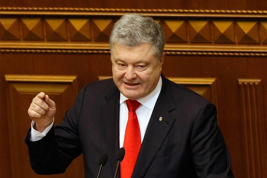 Ukrayna, Rusya sınırına takviye asker gönderdi