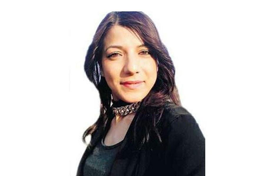 Sibel Çelik cinayeti sanığı hala tutuksuz yargılanıyor