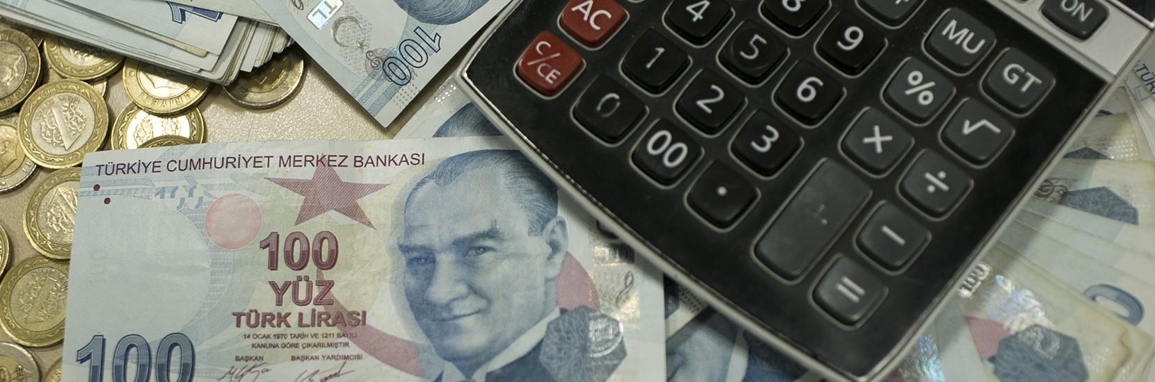 Asgari ücret 2019'da kaç lira olacak?