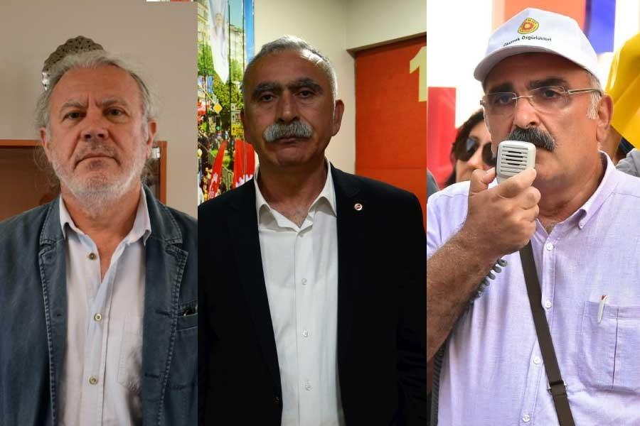 İzmir'de nasıl bir yerel yönetime ihtiyaç var?