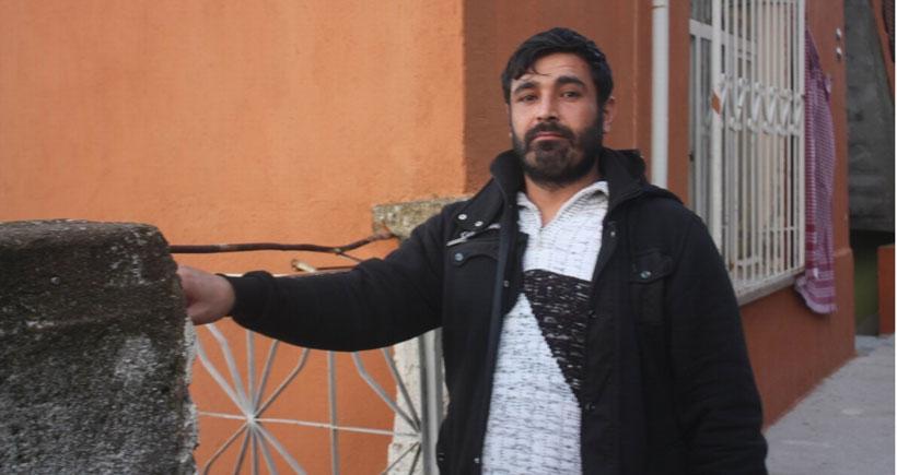 İzmir'de ülkücüler Kürt aileye saldırdı iddiası