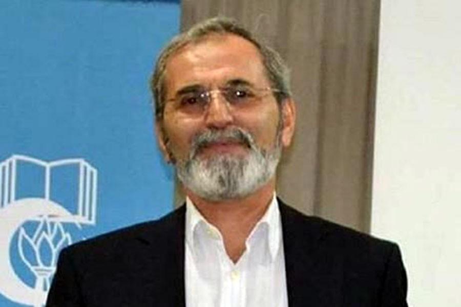 Prof. Dr. Emiroğlu, üniversitedeki görevinden alındı