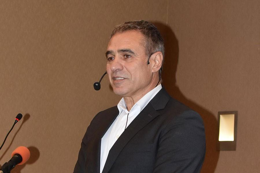 Ersun Yanal: Fenerbahçe yöneticileri ile görüştüm