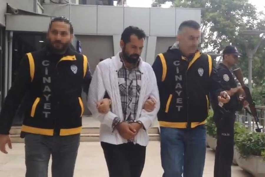 Eşini öldüren sanığın avukatından 'tuzak' iddiası