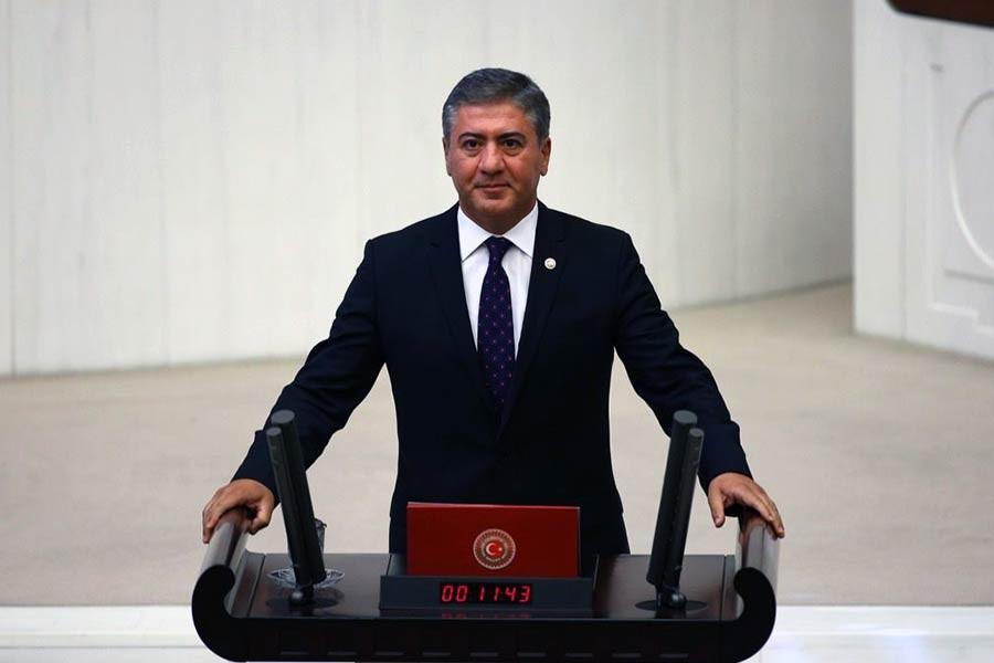 'Türkiye uyuşturucudan ölümlerde Avrupa'da birinci sırada'