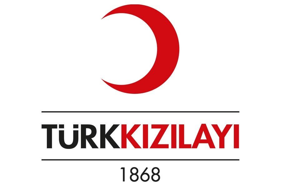 Kızılay'ın, basına bilgi sızdırıldığı için 10 çalışanı uzaklaştırdığı iddia edildi