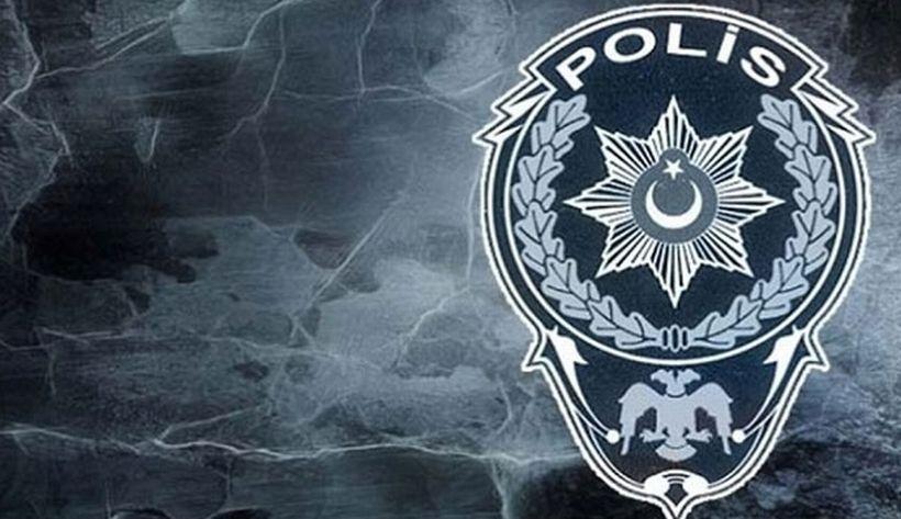 Gözaltına alınan polislerden 9'u serbest bırakıldı