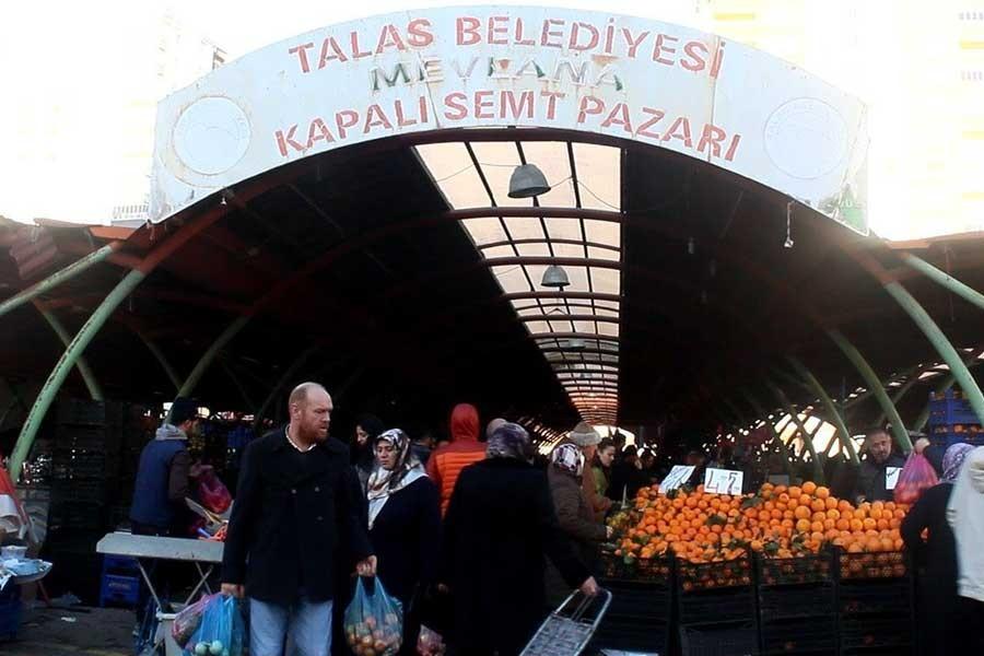 VATANDAŞIN FİLESİ DOLMUYOR