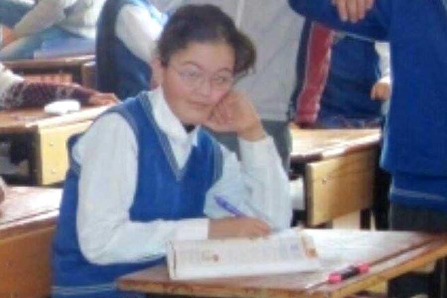 Ebru'nun ölümünde ihmal soruşturmasına takipsizlik