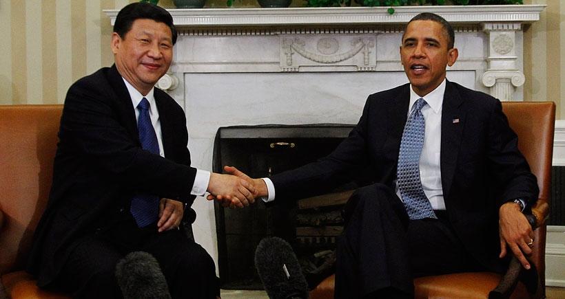 Çin, ABD'yi kapitalizmde yenerse...*