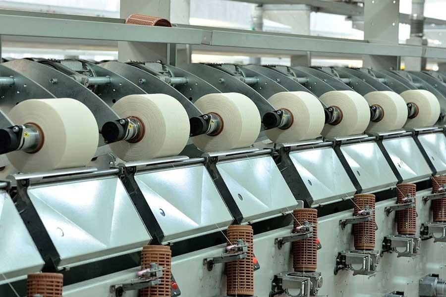 Modavizyon işçileri: Fabrika bizim için cehennem haline geldi