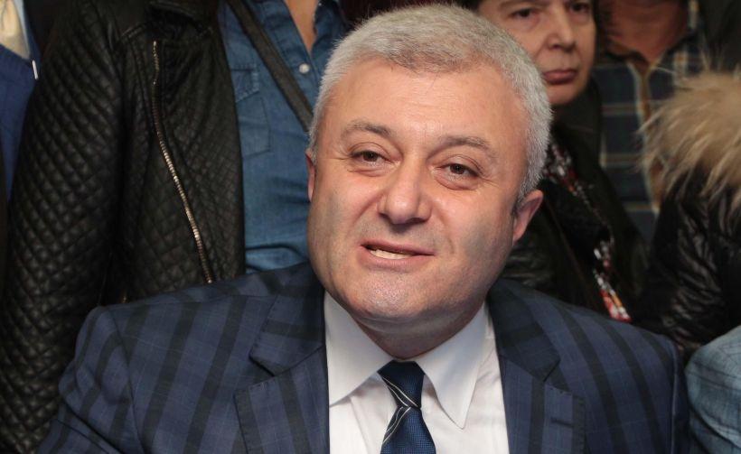 İzmir'de 174 kişi CHP'den milletvekili olmak istedi