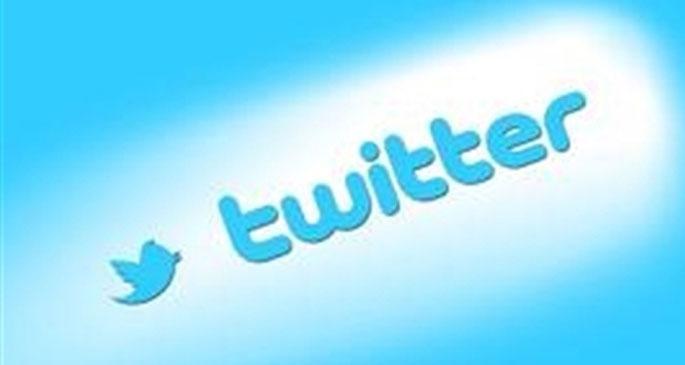 IŞİD'den twitter'ın kurucusu ve çalışanlarına ölüm tehdidi