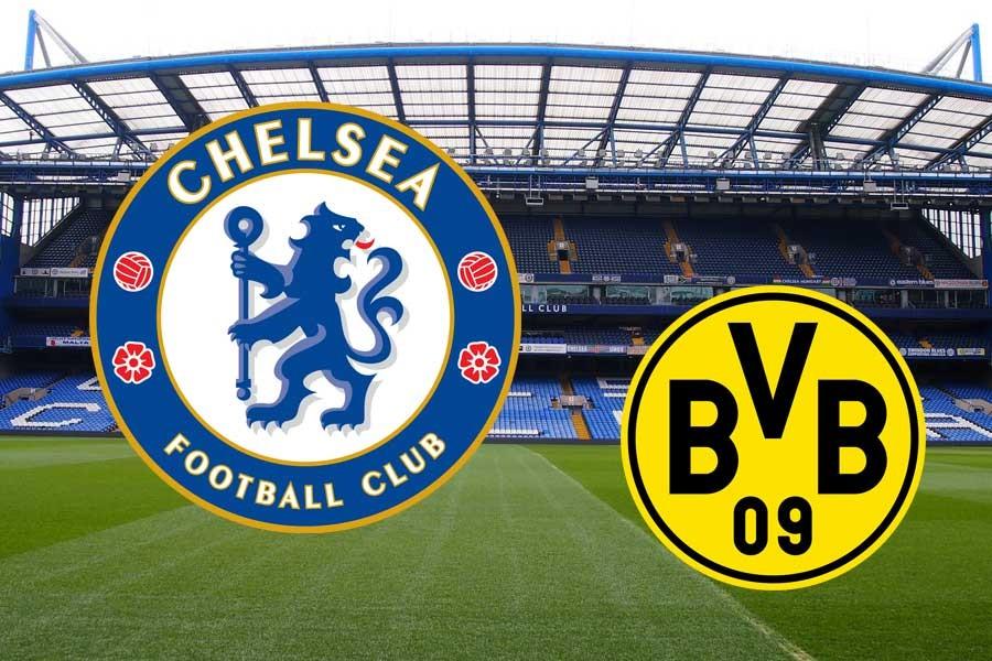 Chelsea, Borussia Dortmund'dan Christian Pulisic'i transfer etti