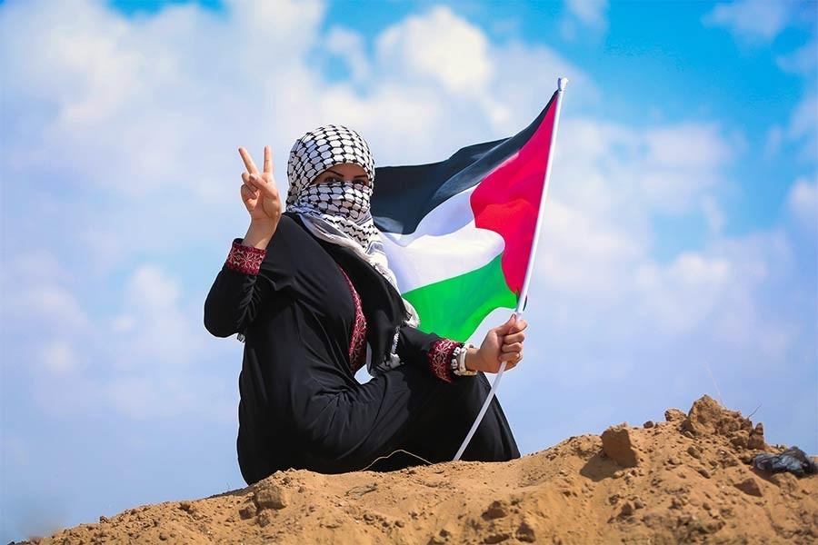 Filistinli tutukluların açlık grevi üzerine İsrail geri adım attı