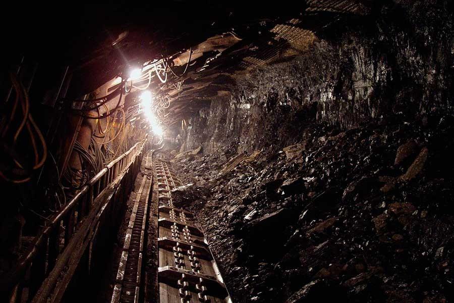 Şili'de maden çöktü: 1 ölü, 1 kayıp