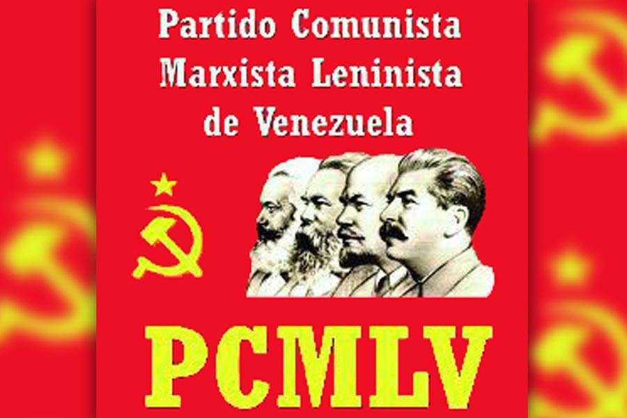 PCMLV