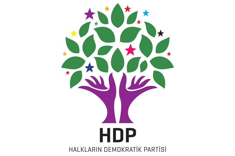 HDP'de Batı belirsizliği, CHP'den 'aday çıkarın' önerisi