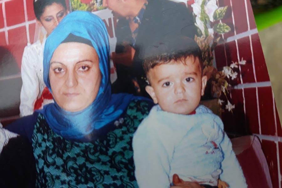 Avukatlar: Gül Karataş'ın kesin ölüm nedeni araştırılsın