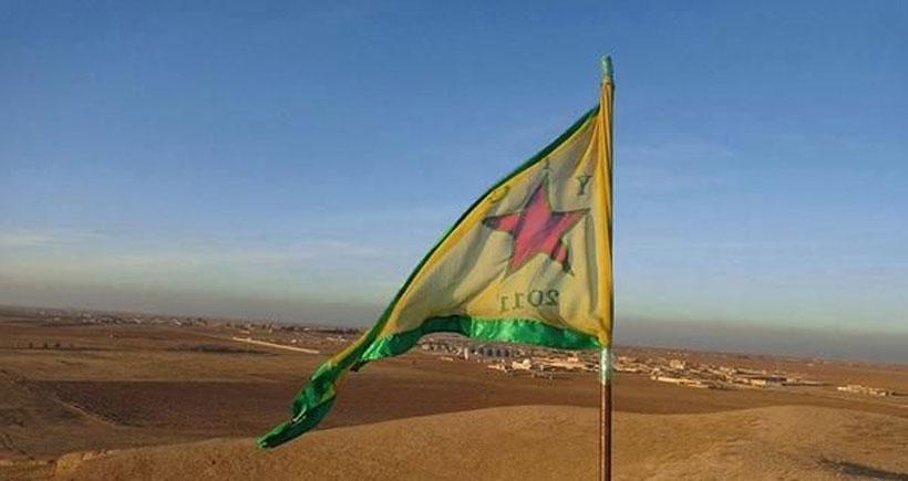 YPG: Kobanê ve Cizirê'de 21 IŞİD üyesi öldürüldü