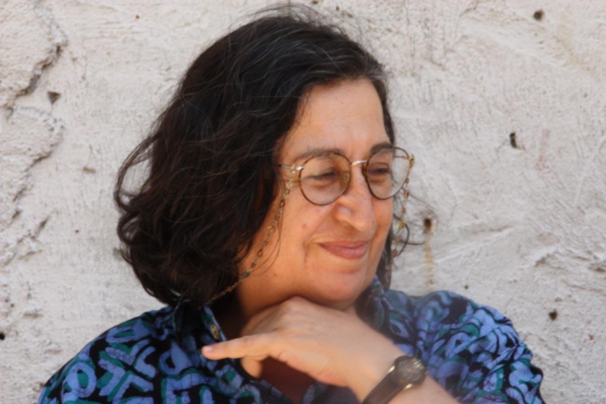 Sennur Sezer belgeliği açıldı: Belgeliği oluşturmak, belleği oluşturmaktır