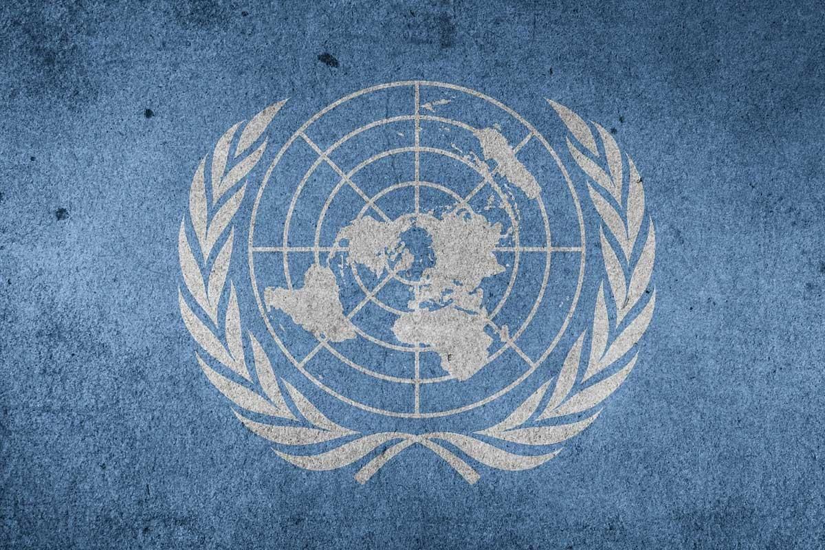 SDG ile BM anlaşma imzaladı
