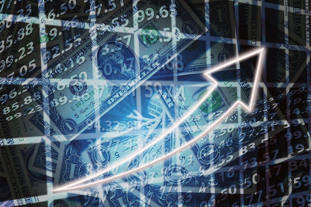 Kısa vadeli dış borçlar yüzde 7,9 artarak 126 milyar dolara yükseldi