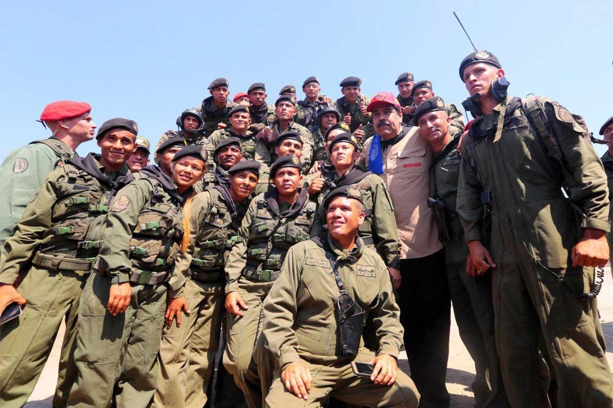 İdlibe operasyon kararı geçici olarak ertelendi 7