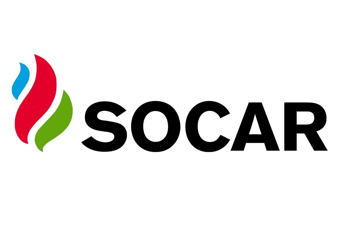 İzmir'de SOCAR Limanında iş cinayeti