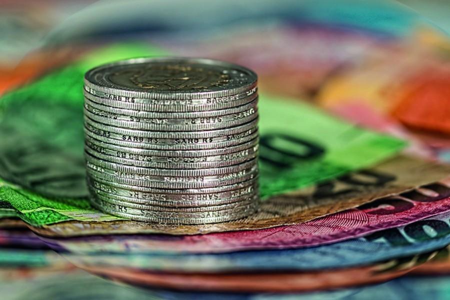 Faiz ödenen miktar, yılın ilk üç ayında yüzde 49.8 arttı: 33.3 milyar