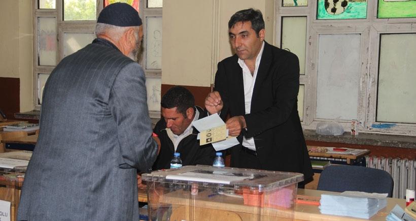 Kürt seçmen CHP'ye neden küs?