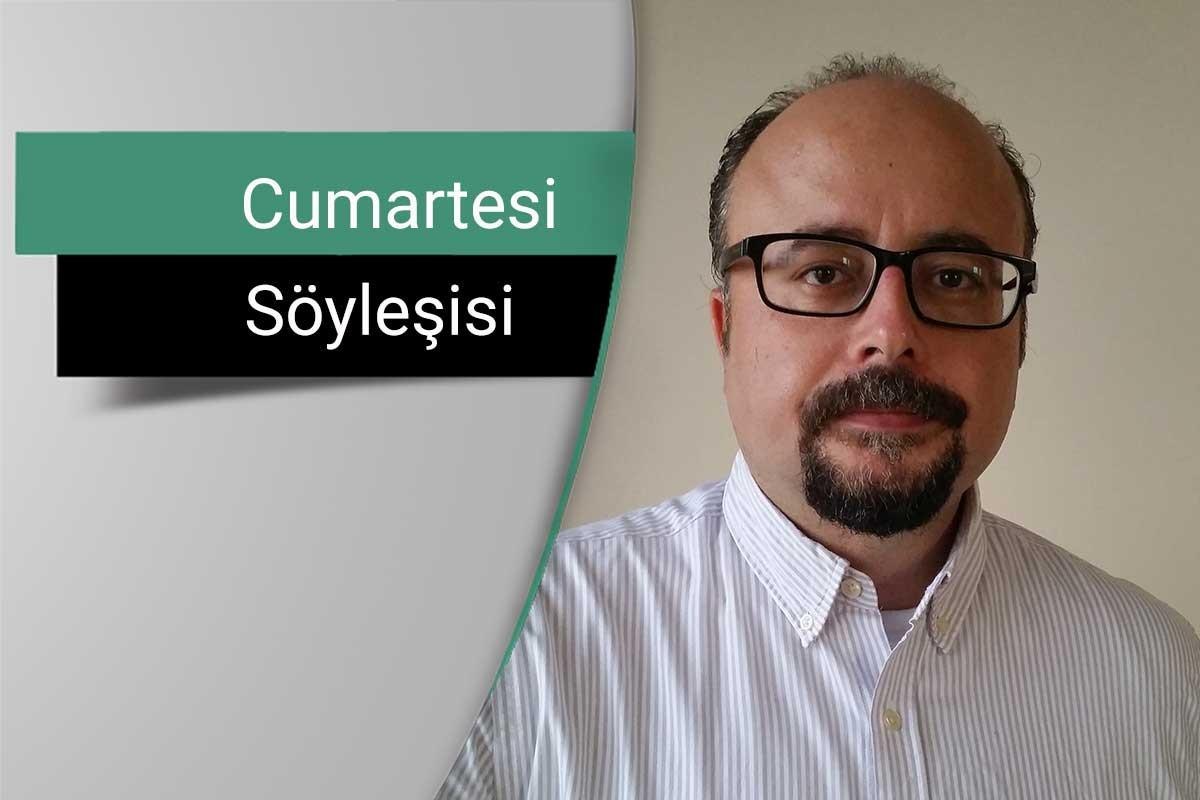 Siyaset Bilimci Yıldırım: CHP yeni rejimde muhalefet konumundan memnun