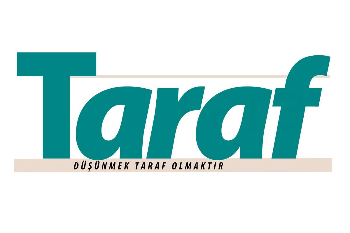 Kapatılan Taraf gazetesinin davası 22-25 Mart tarihlerine ertelendi