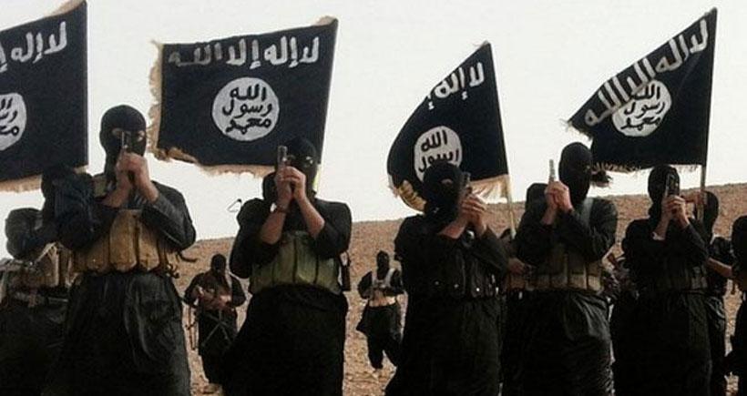 IŞİD militanının Türkiye'de tedavi gördüğünü valilik doğruladı