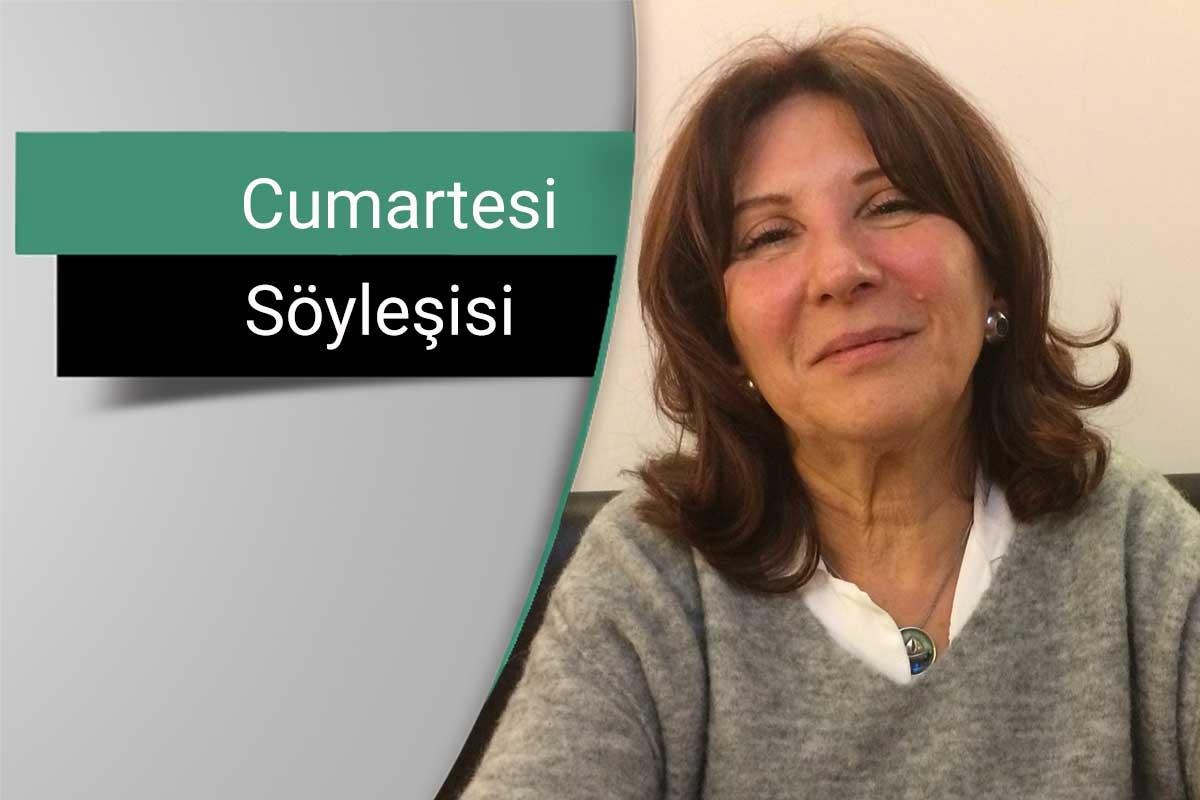 Cihan Uzunçarşılı Baysal: AKP kendi ideolojik mekanlarını inşa ediyor