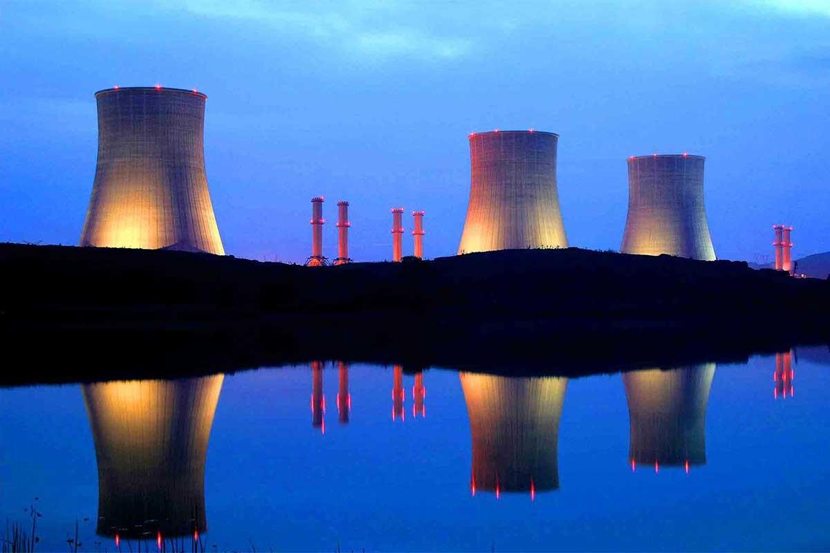 Enka, Gebze ve Adapazarı santrallerinde üretimi durdurdu