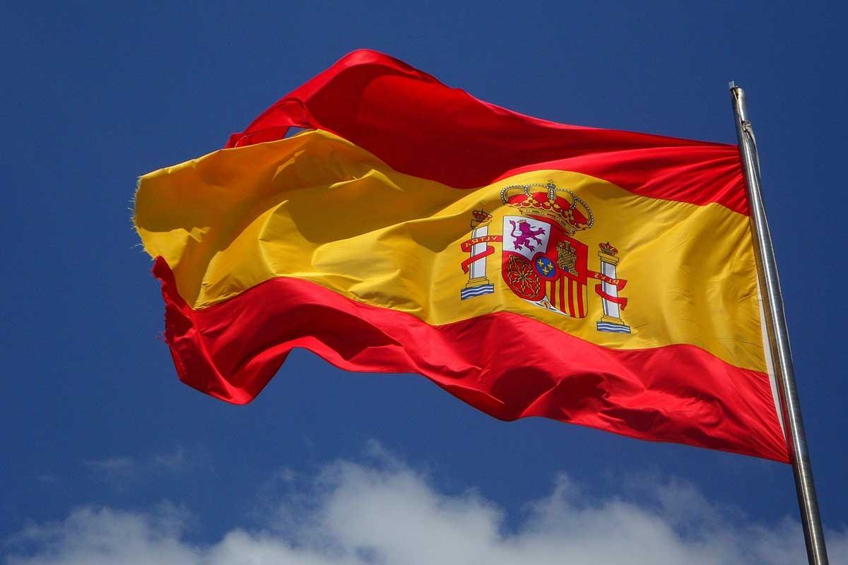 İspanya'da 10 Kasım'da erken seçim yapılacak