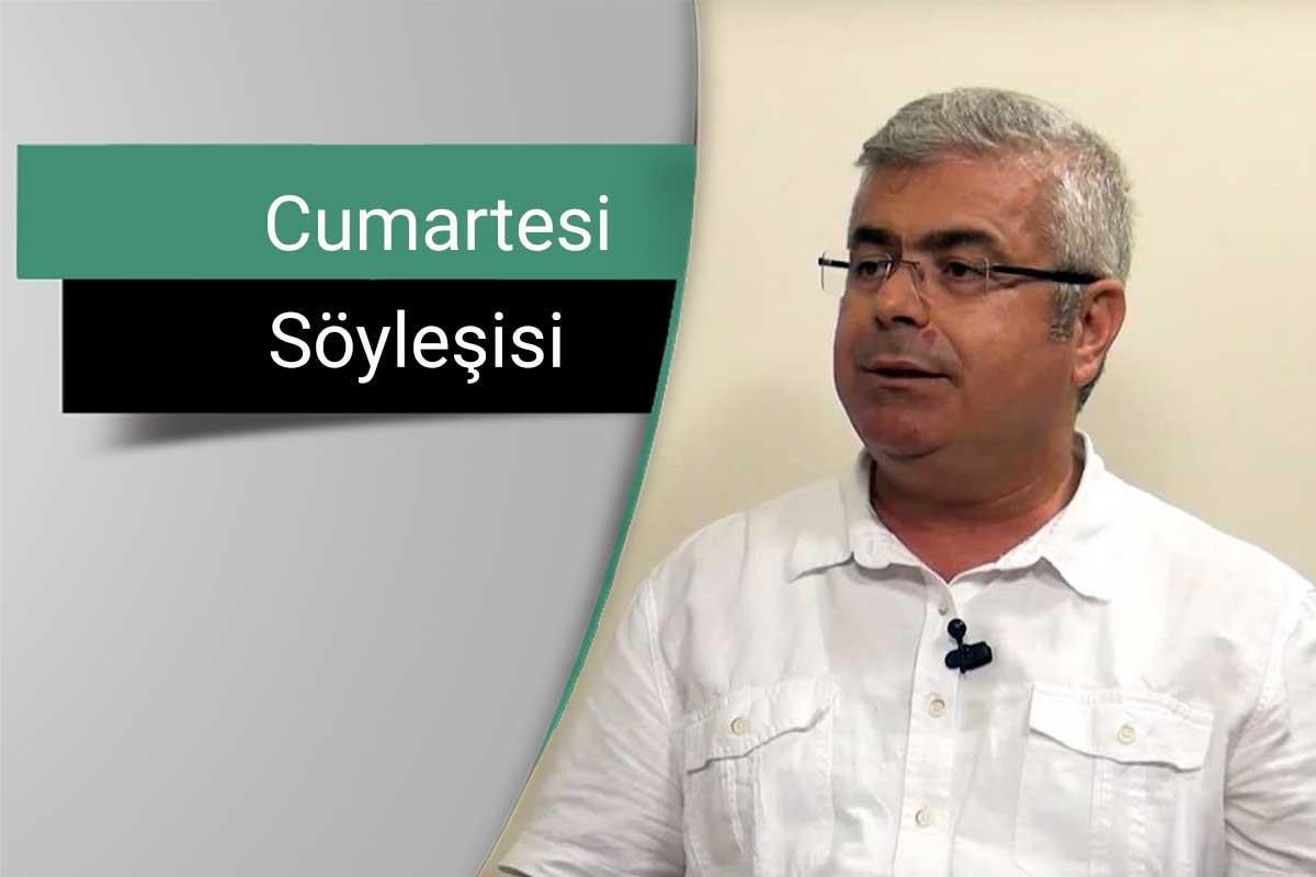 Ahmet Atalık: Tanzim satışlar aracıyı değil çiftçiyi vuruyor