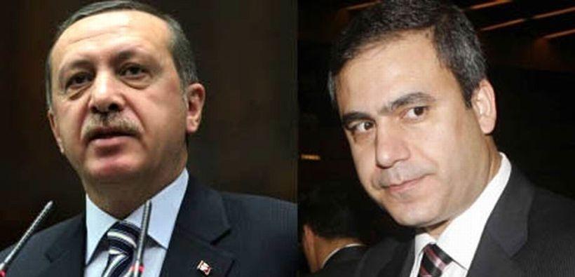Fidan ile Erdoğan arasında yumuşama sinyali
