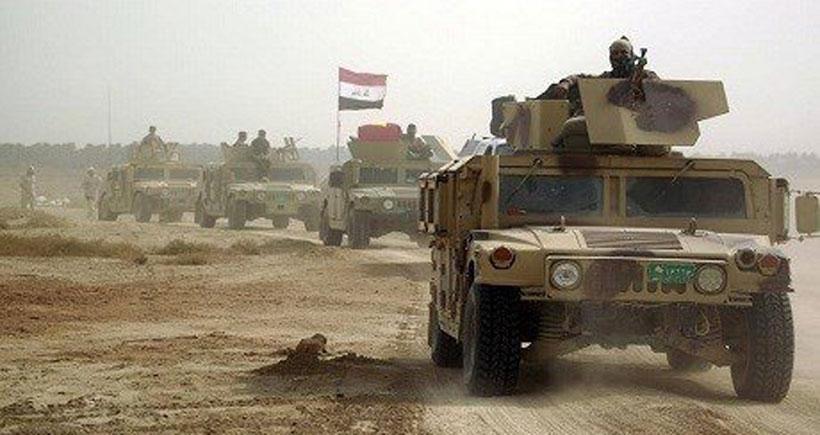 IŞİD: Şii - Sünni çatışması başladı