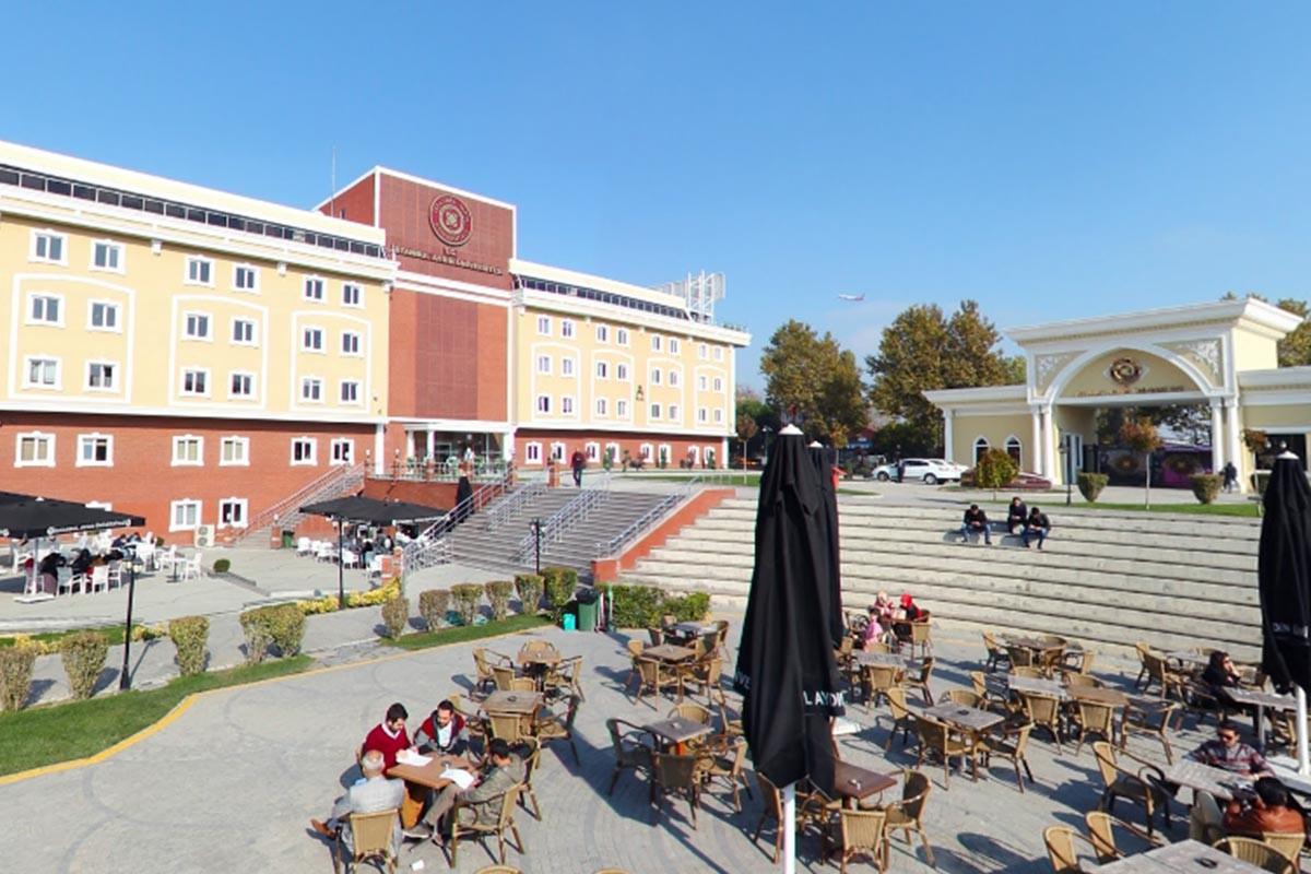 Üniversite öğrencileri YSK kararına tepkili